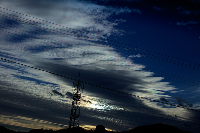 0104iridescent clouds.jpg