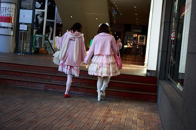 0204sukita_02.jpg