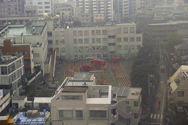 0227yotsuya.jpg