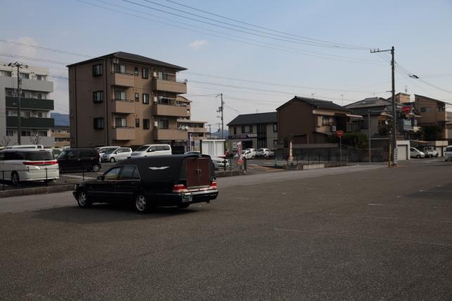 0309reikyusha04.JPG