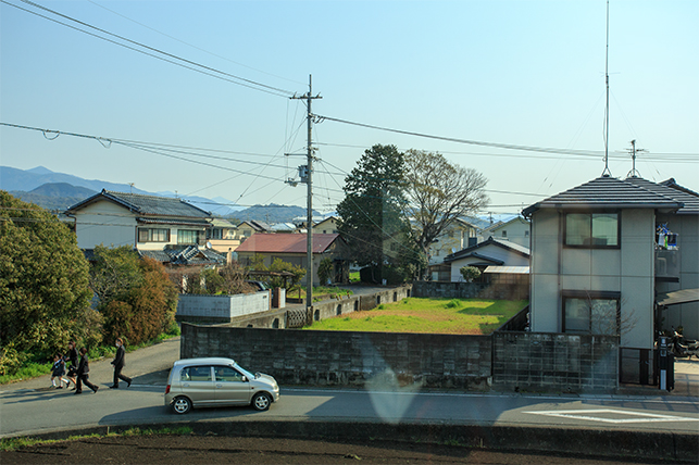 0323tosayamada.jpg