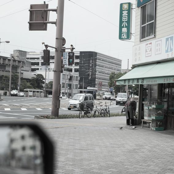 0607kotoriya_1.jpg