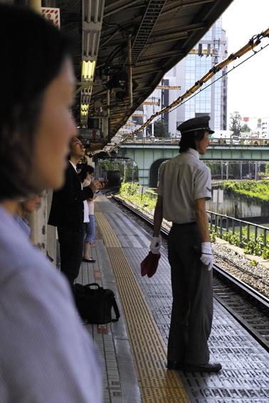 0627ichigaya.jpg