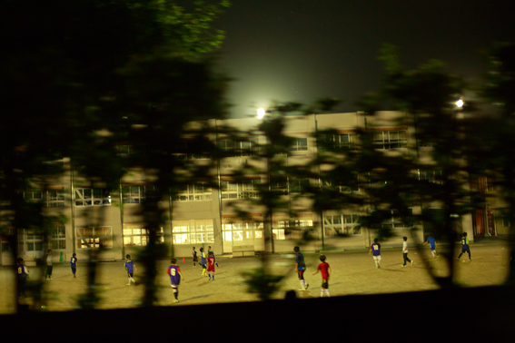 0705football.jpg