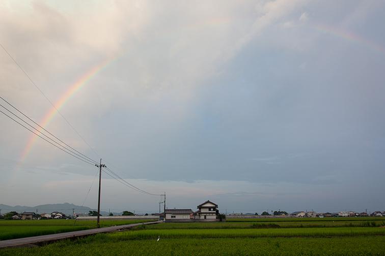 0721rainbow.jpg