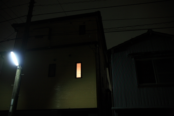 080607house07.JPG