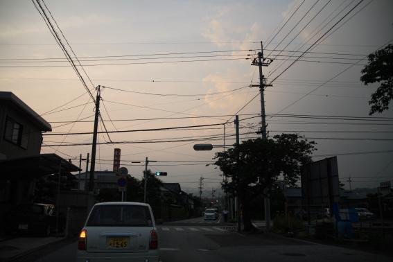 080609yamakohigashi1.JPG