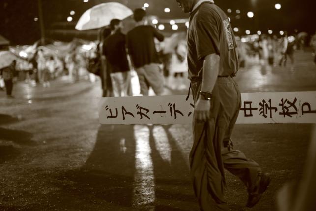0814kosuimatsuri_01006.JPG