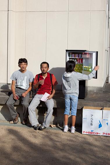 0829oteshima.jpg