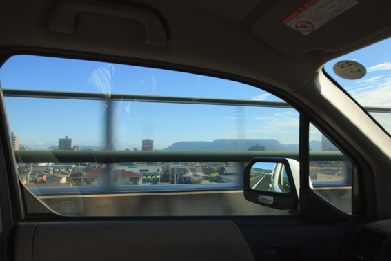 0915yashima.jpg