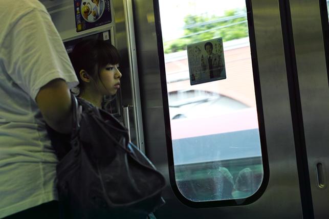 0919nubatamano01.jpg